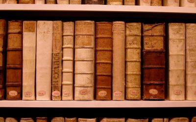 Storytelling: maak van je blog een verhaal