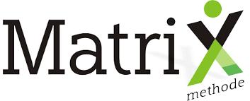 MatriXmethode Instituut